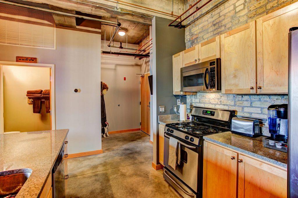Kitchen 4 (after)