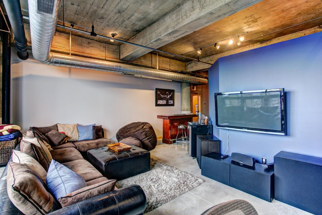 Living room 1 (after)