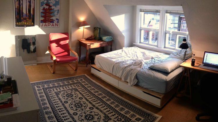 featured-bedroom-1