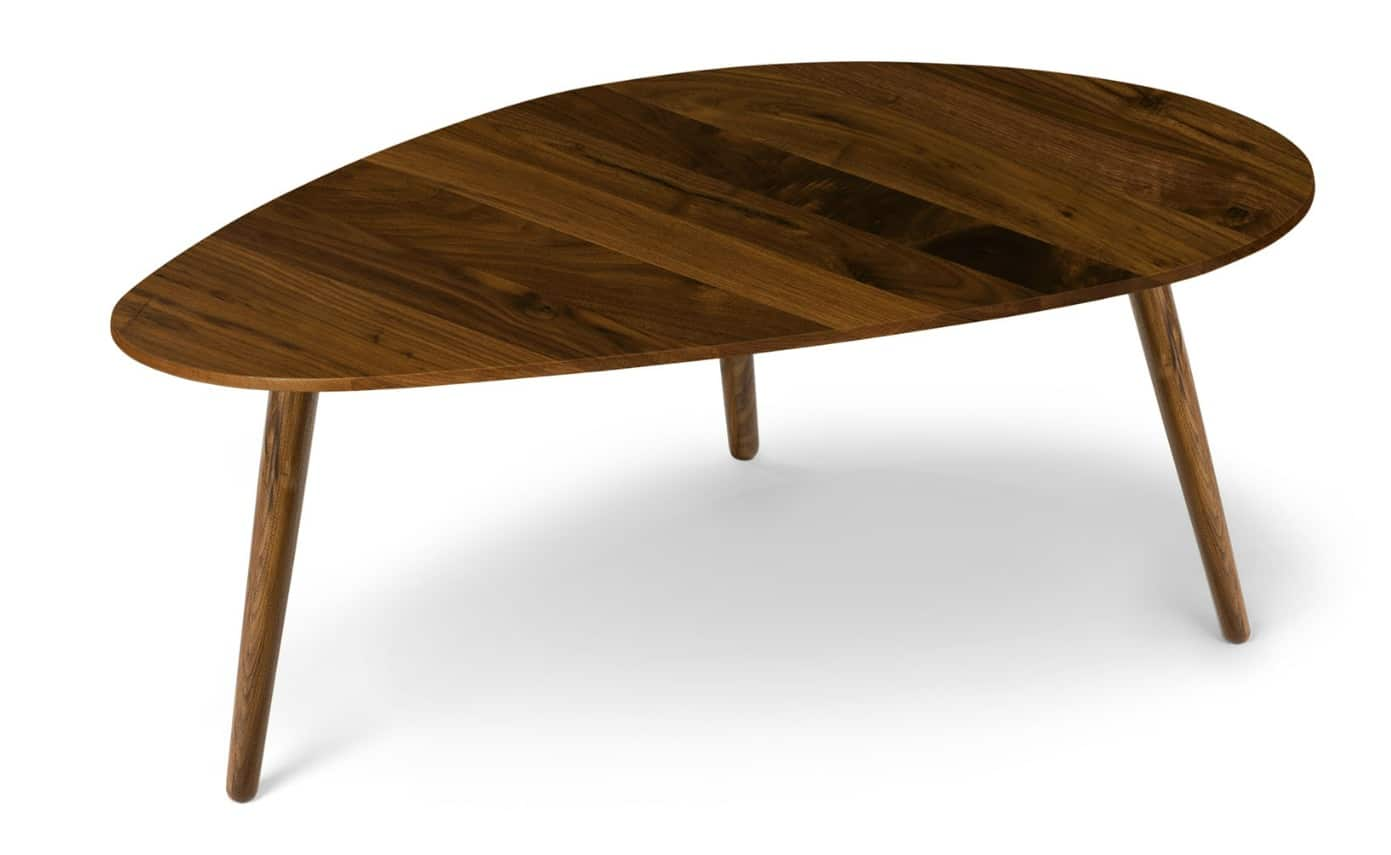 article-coffee-table-1