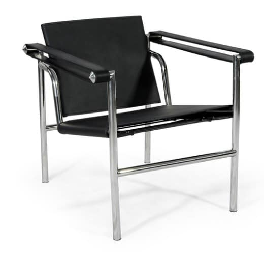 basculant-sling-chair