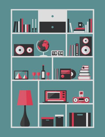bookshelf_large