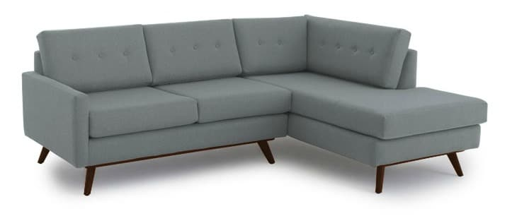 hopson-apartment-sectional