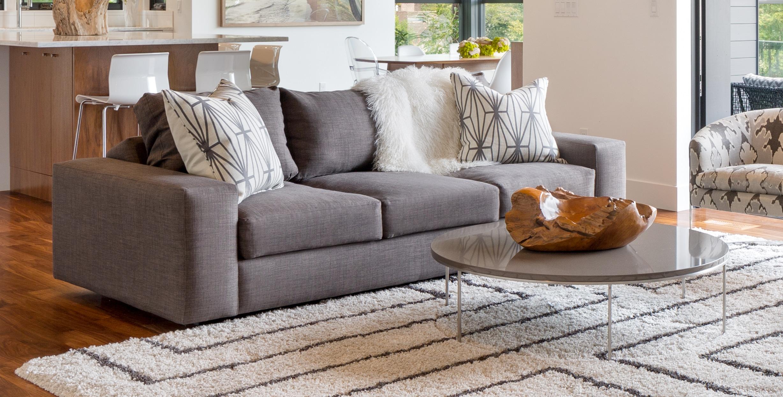 jackson-standard-sofa-marlow-dolphin