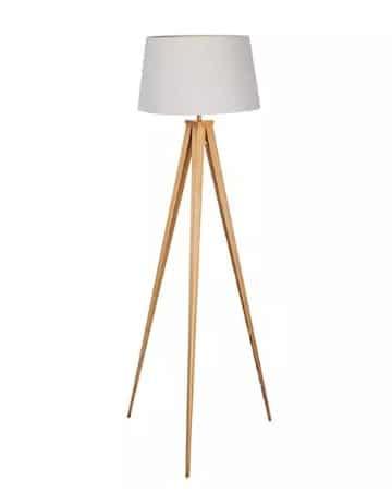euro-lamp
