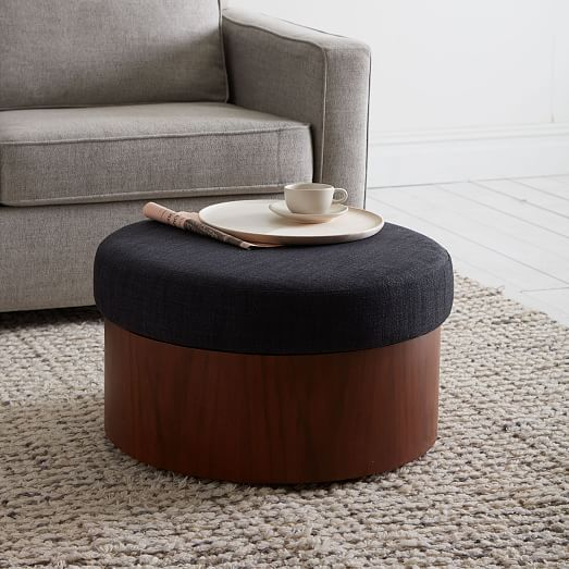 upholstered-storage-ottoman-c