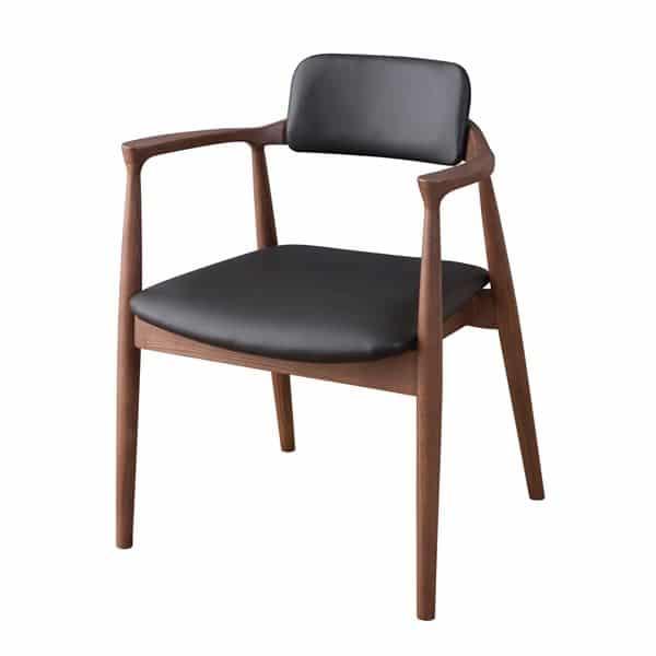 Rakuten accent chair