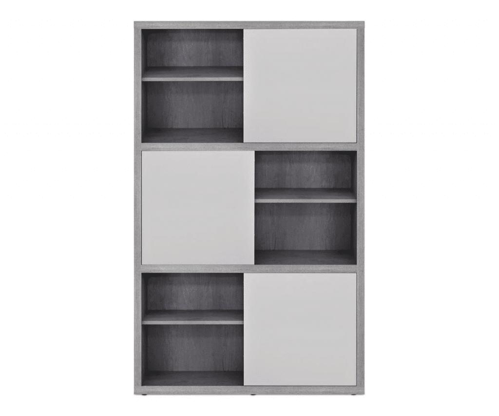 Sten Bookcase