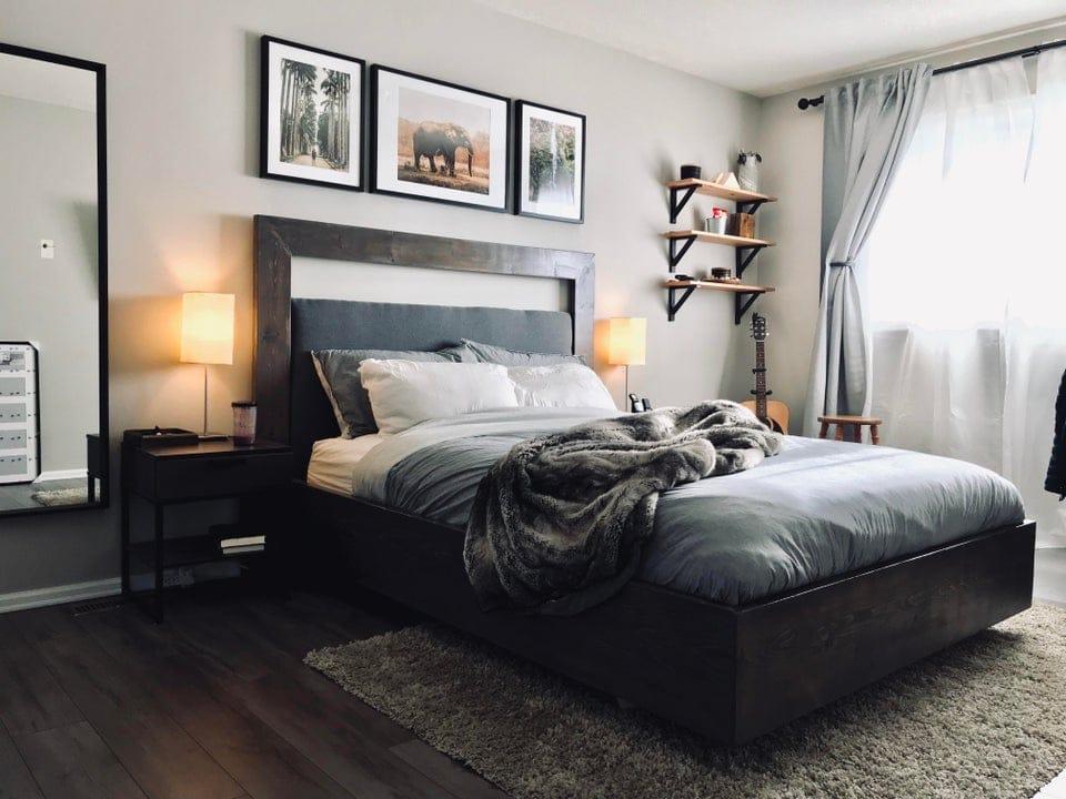 u/hotwingeater's Self-Made Bedroom