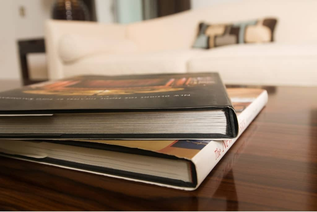 best coffee table books for animal lovers - featured image