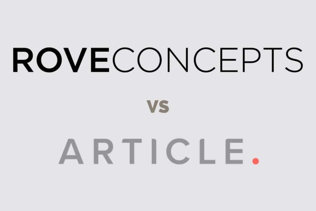 rove vs article - hero image