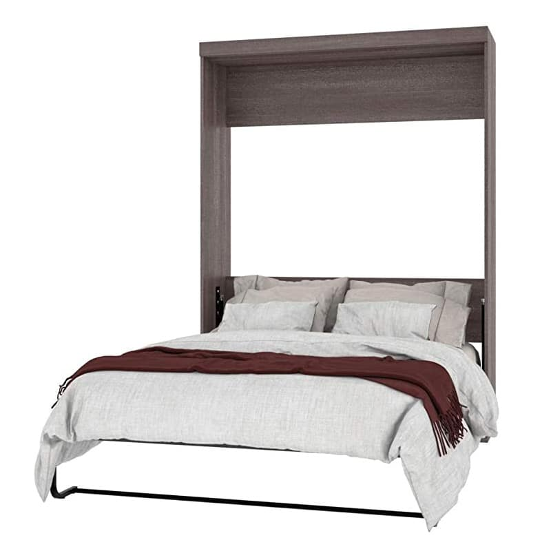 Bestar-Universal-Collection-Murphy-Bed