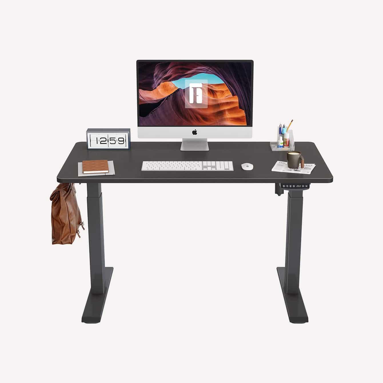 Fezibo Standing Desk